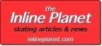 Inline Planet Skate News